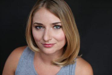 Photo of Lianna Makuch